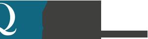 Vai al sito ETS - EcoTecnologie Stradali